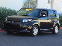 New Price! Clean CARFAX. 2014 Scion xB FWD 2.4L