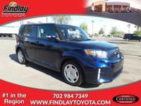 CARFAX 1-Owner, Dealer Certified, ONLY 15,104 Miles!