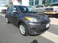 New Arrival! Low miles for a 2014! Bluetooth, Steering