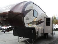 New Location!Just arrived!  Clem's Rv & Trailer Sales
