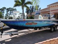 2014 Skeeter SX 240 Boat is located in Merritt