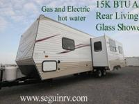 2014 Skyline Layton 259    Mileage: 0  Exterior Color: