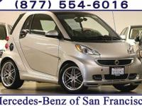 38/34 Highway/City MPG  Options:  2-Stage Unlocking Abs