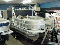 marine-specialties. com. show contact details. Toll