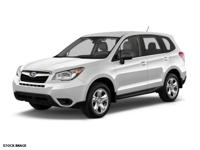 4 Cylinder  Options:  Automatic|Carfax One-Owner. 32/24