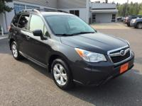 Load+your+family+into+the+2014+Subaru+Forester%21+A+com
