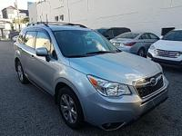 NEW ARRIVAL ~ PANORAMIC SUNROOF ~ HEATED FRONT SEATS ~