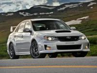 Options:  4-Wheel Disc Brakes|Air