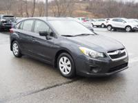 New Arrival! CARFAX ONE OWNER! NEW TIRES, NEW BRAKES,