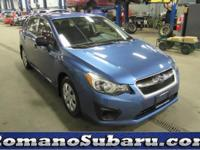 One-owner, carfax report available, lowmileage, all