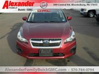 Call ASAP! Join us at Alexander Family Buick GMC! How