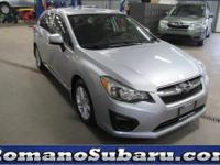 One-owner, carfax report available, low mileage,all