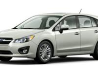 CARFAX 1-Owner, ONLY 26,223 Miles! EPA 36 MPG Hwy/27