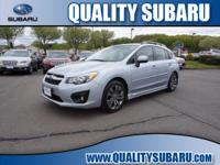 CLEAN CARFAX/NO ACCIDENTS REPORTED, ONE OWNER, SERVICE