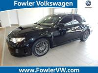 **AWD/4-MOTION/ 4X4** and **BLUETOOTH**. Impreza WRX,