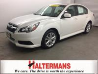 Call ASAP! The car you've always wanted! Are you