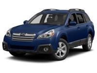 5-speed manual, all wheel drive, heated seats, heated