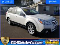 Are you looking for a super nice All Wheel Drive suv?