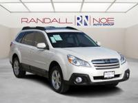 Options:  Heated Front Bucket Seats|Cloth Upholstery|17