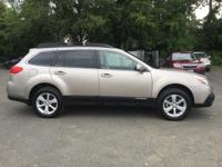 Heated Seats, Clean Carfax - No Accidents, Low Miles,