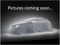 Subaru+certified+pre+owned%21+7+year+%2F+100%2C000+mile