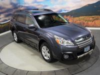 PRICE DROP FROM $28,500, FUEL EFFICIENT 25 MPG Hwy/17