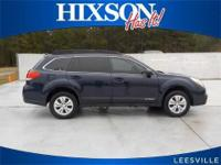 Hixson Autoplex of Leesville has a wide selection of