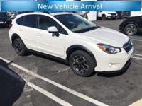 **All Wheel Drive**, **Alloy Wheels**, **AWD**,