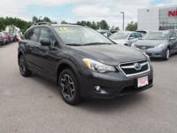 Clean Carfax, one owner vehicle! Save thousands off the
