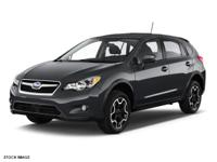 4 Cylinder  Options:  Automatic|Carfax One-Owner. Abs