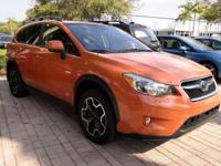 AWD. What a wonderful deal! A great deal in Pompano