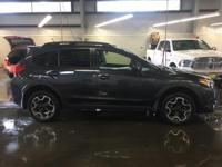 All Wheel Drive!!, Bluetooth - Hands Free Calling,