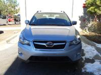 REDUCED FROM $21,995!, $4,300 below Kelley Blue Book!,