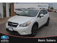 Our 2014 Subaru has aced its 144 Point Inspection