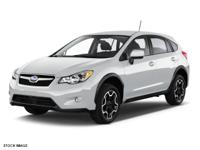4 Cylinder  Options:  Automatic Cvt|Carfax One-Owner.