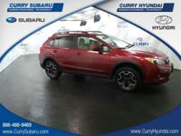 Come see this 2014 Subaru XV Crosstrek Premium. Its