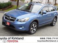 Navigation System**BLUETOOTH**, **HEATED SEATS**,