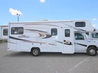 (915) 247-0901 ext.269 Used 2014 Forest River Sunseeker