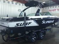 SURF! PICKLEFORK!  ONLY $399/MNTH!! SWEET V226, SURF