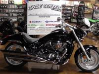-LRB-940-RRB-580-2914 ext. 426. Awesome muscle bike!!