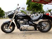 It features our advanced fuel-injected 805 cc V-twin