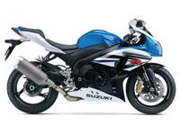 Some Suzuki list price could not be valid if client