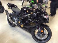 (973) 988-1384 ext.131 YOSHIMURA EDITION Price reflects