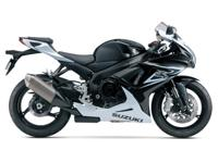 Motorcycles Sport 8301 PSN . In 2012 Suzuki celebrated