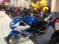 (863) 261-8263 ext.56 You can own a 2014 Suzuki