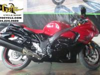 (724) 726-4094 ext.900 50th Anniversary!!The Suzuki