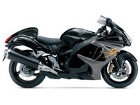 Motorcycles Sport 907 PSN. Due to the fact that the