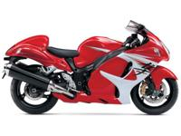 Its sensational power speed smooth ride and