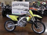 (940) 580-2914 ext.447 Award winning dirtbike ready to