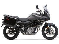 Motorcycles Dual Purpose 7479 PSN . For 2014 the